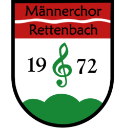Männerchor Rettenbach